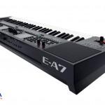 Đàn Organ Roland E-A7, model mới nhất của Roland được rất nhiều nhạc công nổi tiếng thế giới đánh giá cao, rất đáng để bạn cân nhắc.