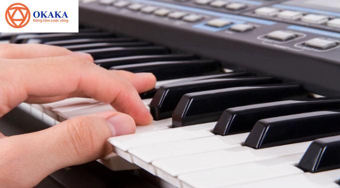 Đàn organ là dòng sản phẩm phổ biến hiện nay trên thị trường âm nhạc Việt với đa dạng các mẫu mã, thiết kế, giá thành, đáp ứng nhu cầu học tập giải trí ngày càng lớn của người yêu âm nhạc.