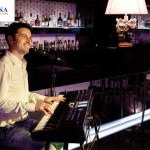 Đàn Organ Roland – lựa chọn lý tưởng cho các nhạc công chuyên nghiệp
