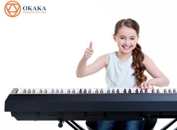...các loại đàn organ. Bài viết này sẽ từng bước tháo gỡ những vướng mắc nhằm giúp bạn có sự lựa chọn đúng đắn khi cần mua đàn organ cho người mới học.